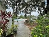 4148 Enchanted Oaks Circle - Photo 20