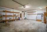 8310 Tuckahoe Court - Photo 12