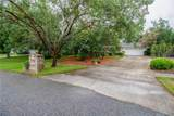 8310 Tuckahoe Court - Photo 2