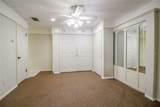 8310 Tuckahoe Court - Photo 20