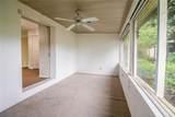 8310 Tuckahoe Court - Photo 25