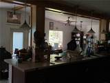 505 Lake Shore Drive - Photo 16