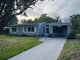 6133 Sage Drive - Photo 1
