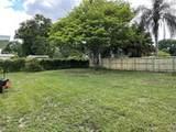 6133 Sage Drive - Photo 15