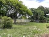 6133 Sage Drive - Photo 16