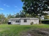6133 Sage Drive - Photo 17