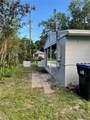 6133 Sage Drive - Photo 6