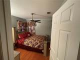 2245 Laurel Pine Lane - Photo 22