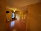 2245 Laurel Pine Lane - Photo 23