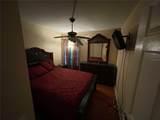 2245 Laurel Pine Lane - Photo 25