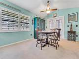 16 Orchid Drive - Photo 12
