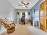 16 Orchid Drive - Photo 13