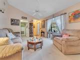 16 Orchid Drive - Photo 14
