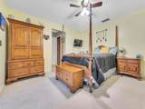 16 Orchid Drive - Photo 19