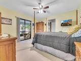 16 Orchid Drive - Photo 20