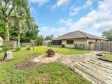 16 Orchid Drive - Photo 25