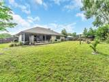 16 Orchid Drive - Photo 26