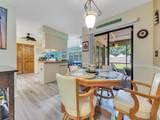 16 Orchid Drive - Photo 6