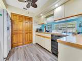 16 Orchid Drive - Photo 8