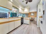 16 Orchid Drive - Photo 9