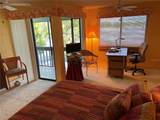 4558 Lake Orlando Parkway - Photo 24