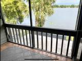 4558 Lake Orlando Parkway - Photo 34