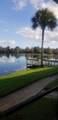4558 Lake Orlando Parkway - Photo 35
