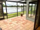 4558 Lake Orlando Parkway - Photo 39