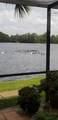 4558 Lake Orlando Parkway - Photo 42