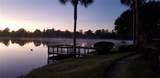4558 Lake Orlando Parkway - Photo 48
