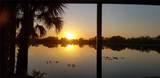 4558 Lake Orlando Parkway - Photo 49