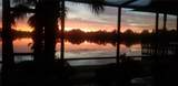4558 Lake Orlando Parkway - Photo 5