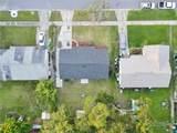 4638 Marbello Boulevard - Photo 32