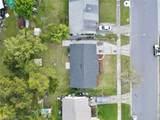 4638 Marbello Boulevard - Photo 33
