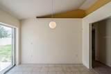 5863 Windridge Drive - Photo 10