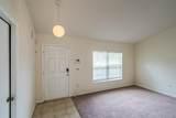 5863 Windridge Drive - Photo 11