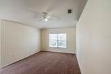 5863 Windridge Drive - Photo 13