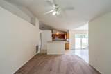 5863 Windridge Drive - Photo 14