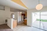 5863 Windridge Drive - Photo 15