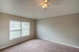 5863 Windridge Drive - Photo 16