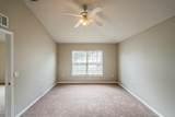 5863 Windridge Drive - Photo 17