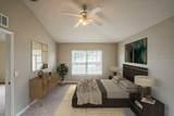 5863 Windridge Drive - Photo 2