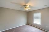 5863 Windridge Drive - Photo 23