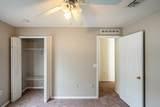 5863 Windridge Drive - Photo 24