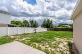 5863 Windridge Drive - Photo 25