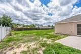 5863 Windridge Drive - Photo 26