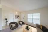 5863 Windridge Drive - Photo 3