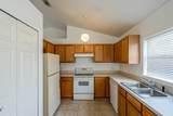 5863 Windridge Drive - Photo 4