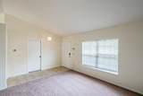 5863 Windridge Drive - Photo 5