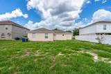 5863 Windridge Drive - Photo 7